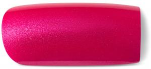 Berry Hot Pink P111 Long Lasting Tips