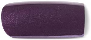 Grape Passion P820 Durable Nails